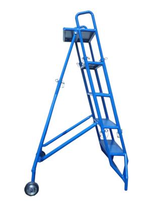 Maintenance Stair 1,1m
