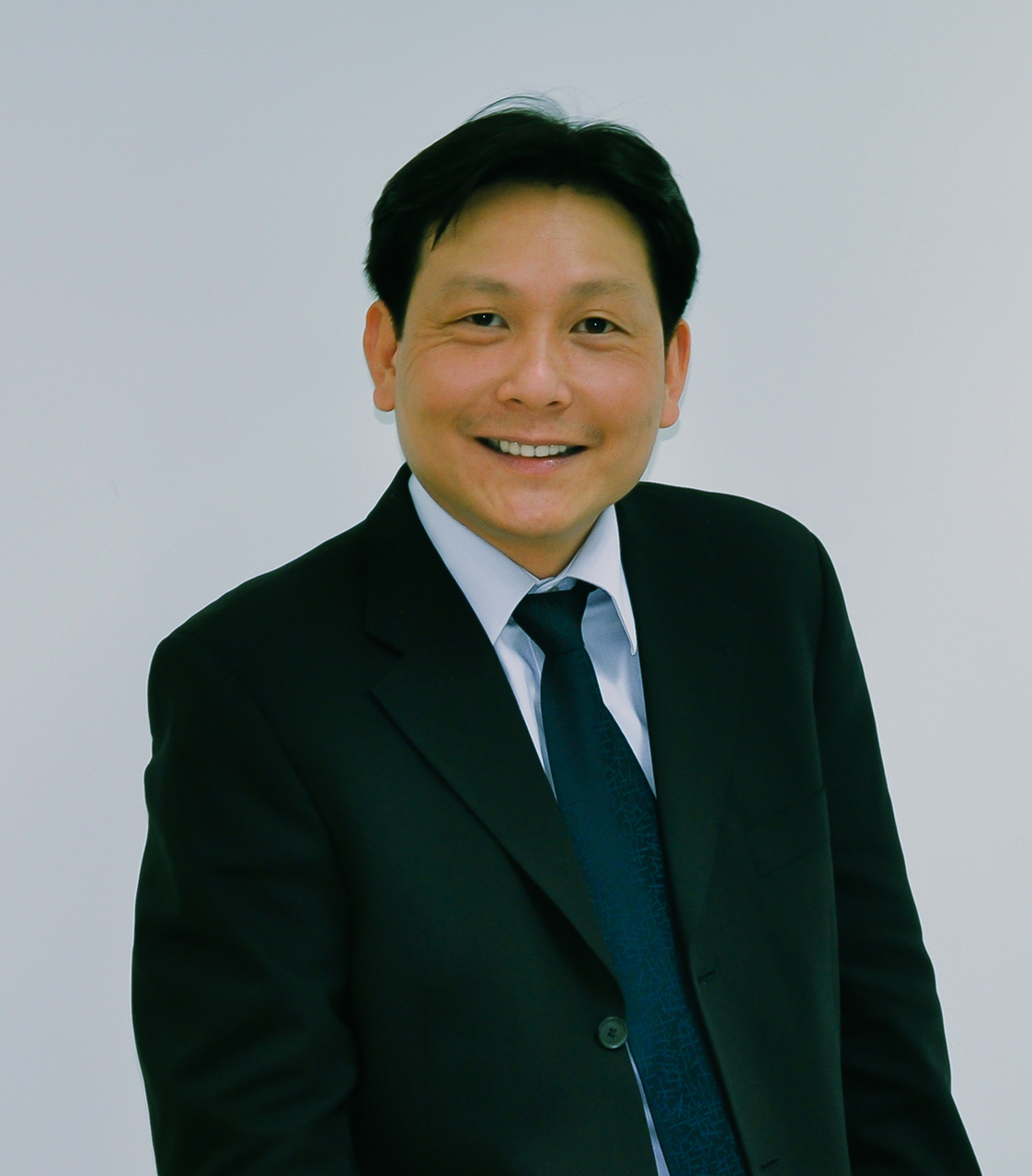 Mr. Nguyen Hoang Hai (Harry)