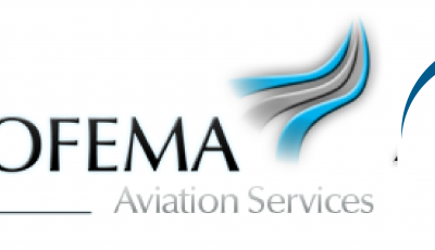 EASA TRAINING COURSES AT AESC IN 2019